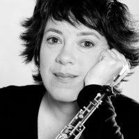 Lise Beauchamp, hautbois solo | Orchestre Métropolitain, Orchestre symphonique de Laval